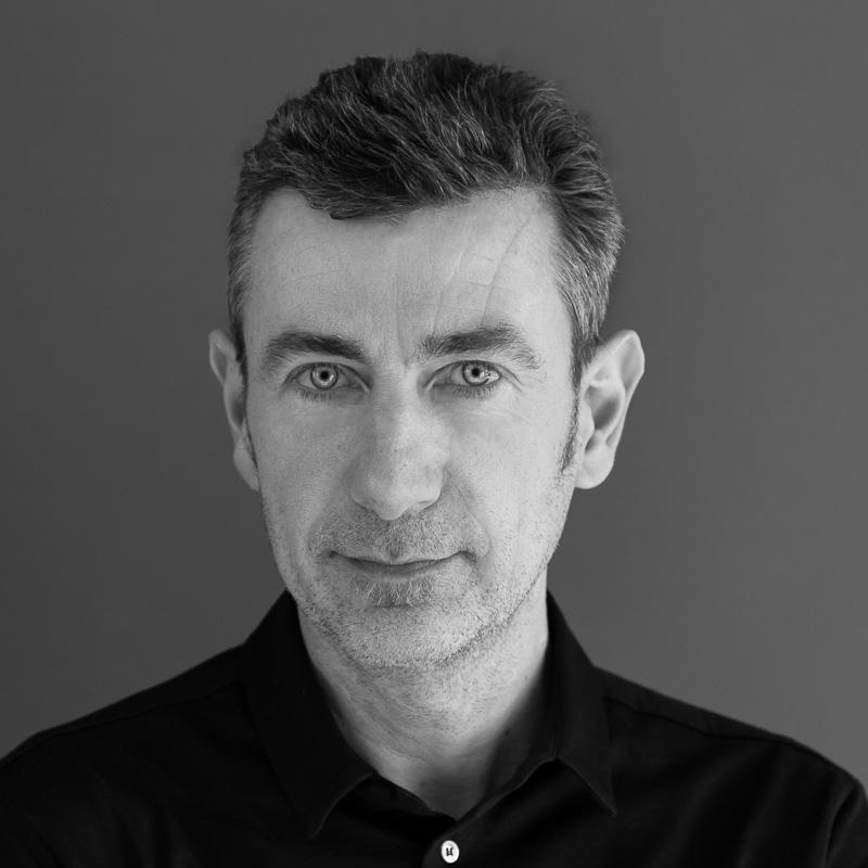 Fabian Rottke