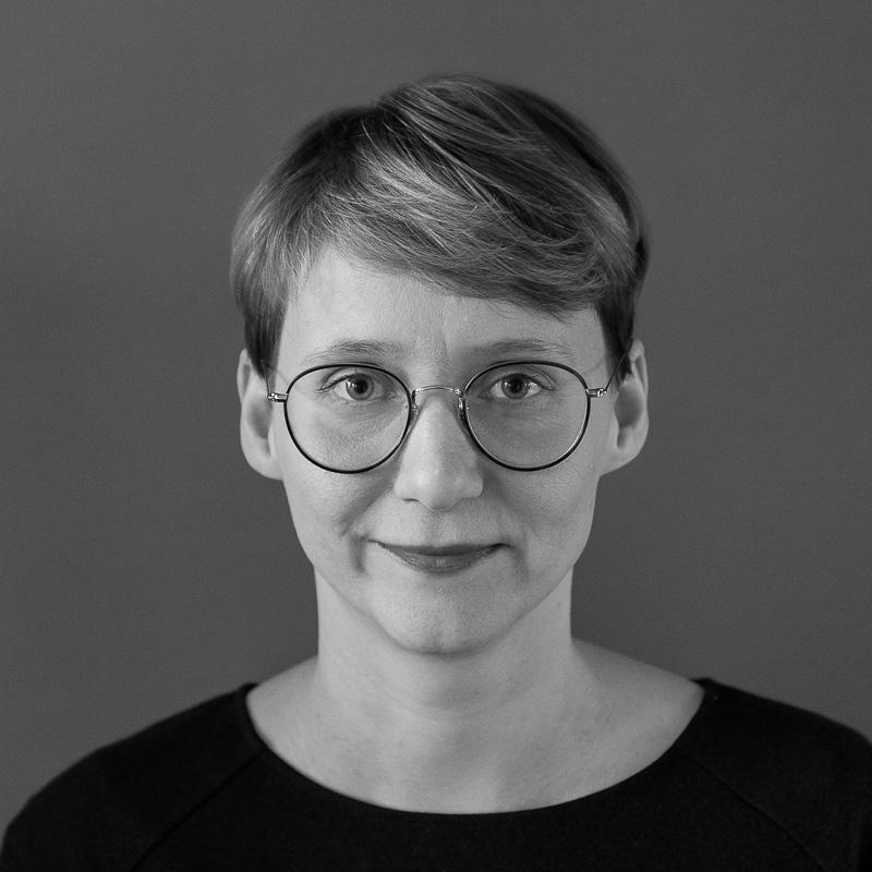 Katrin Wenke