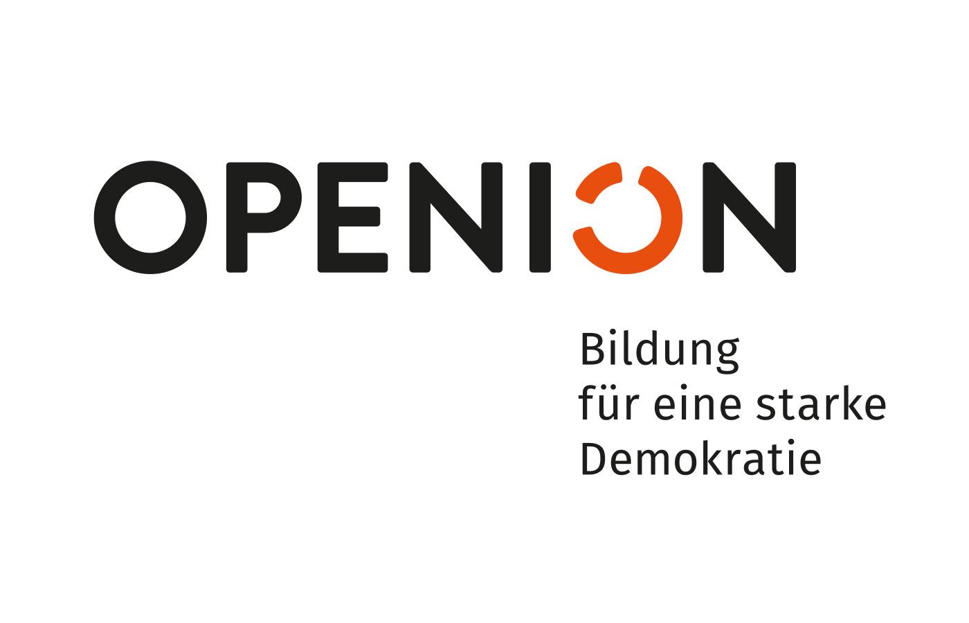 Openion_info_elementsArtboard 1