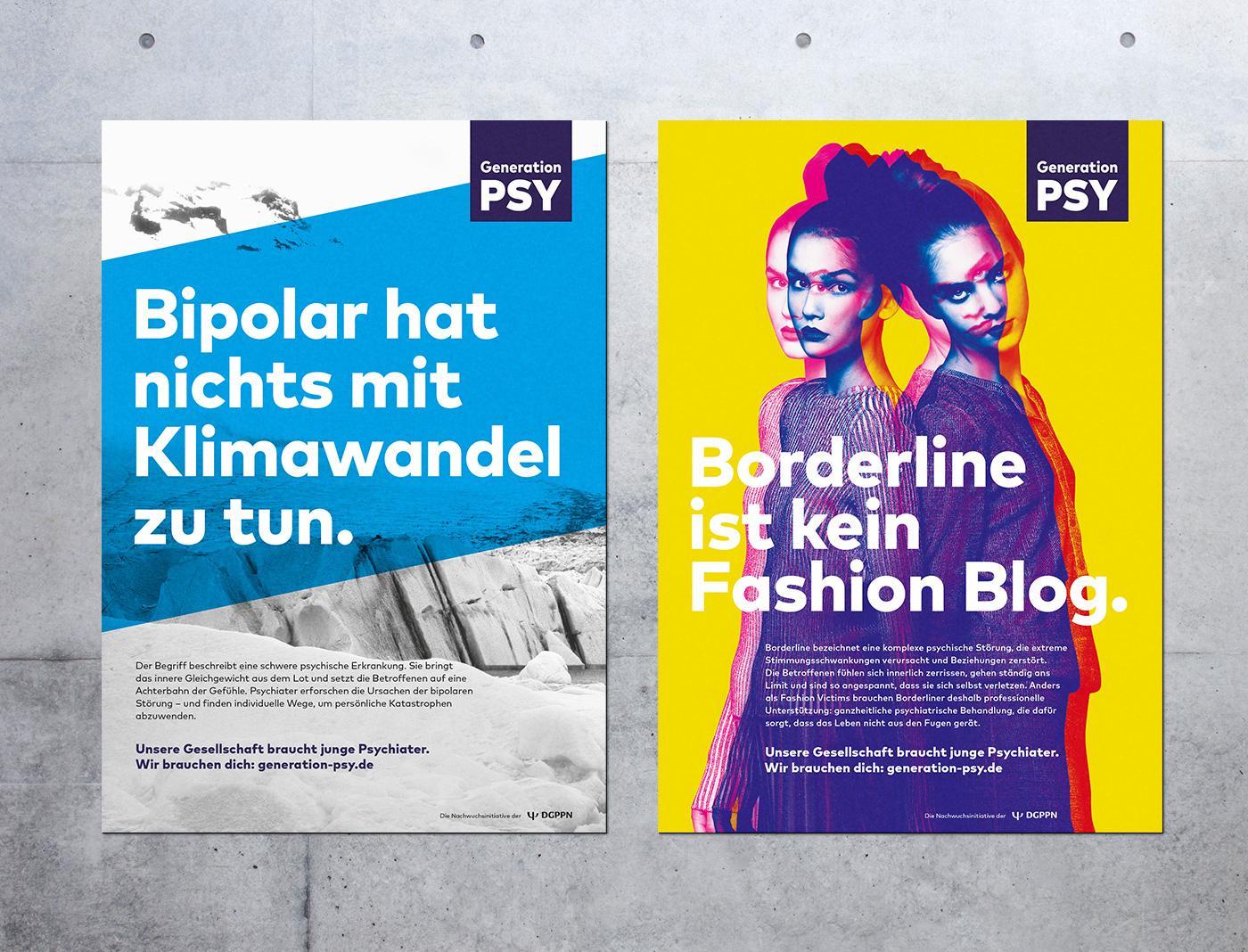 PSY-BETON-bipolar-borderline-Plakate
