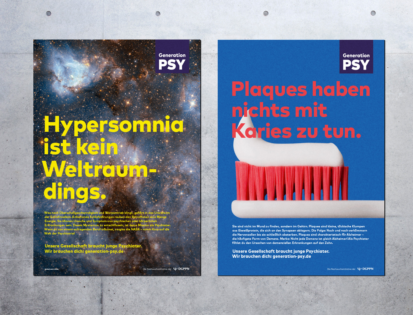 PSY-BETON-hypersomnia-plaques-Plakate