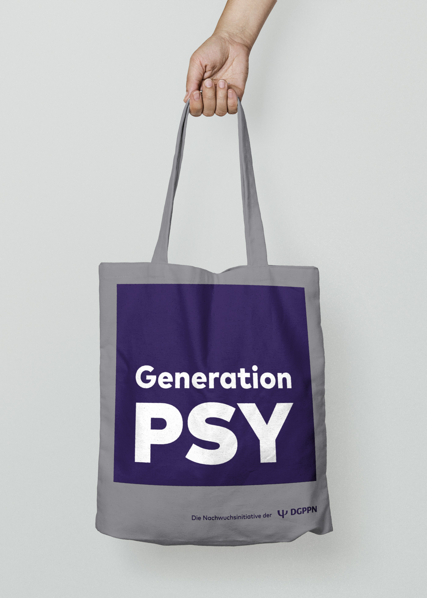 PSY-Totebag-weiss-hochkant