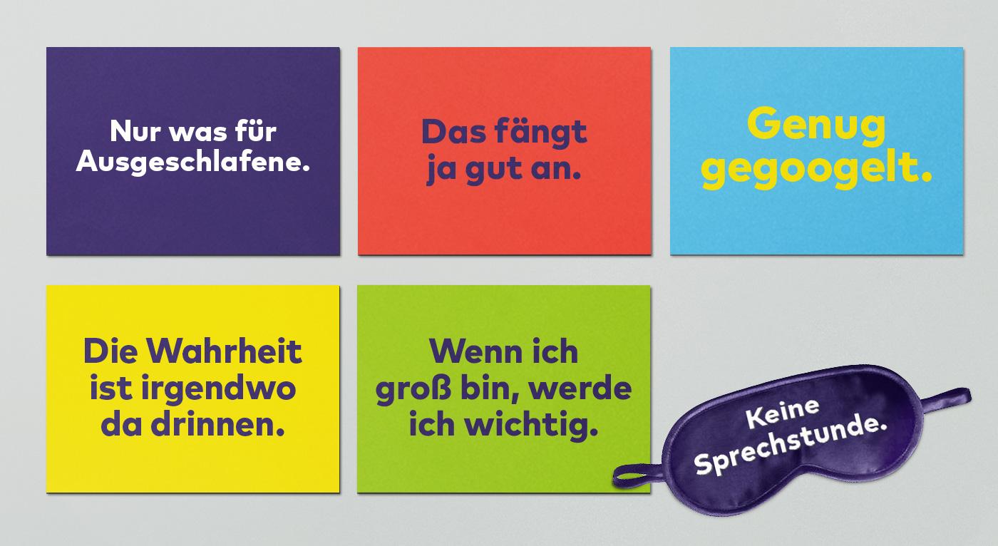 PSY-postkarten+maske-weiss