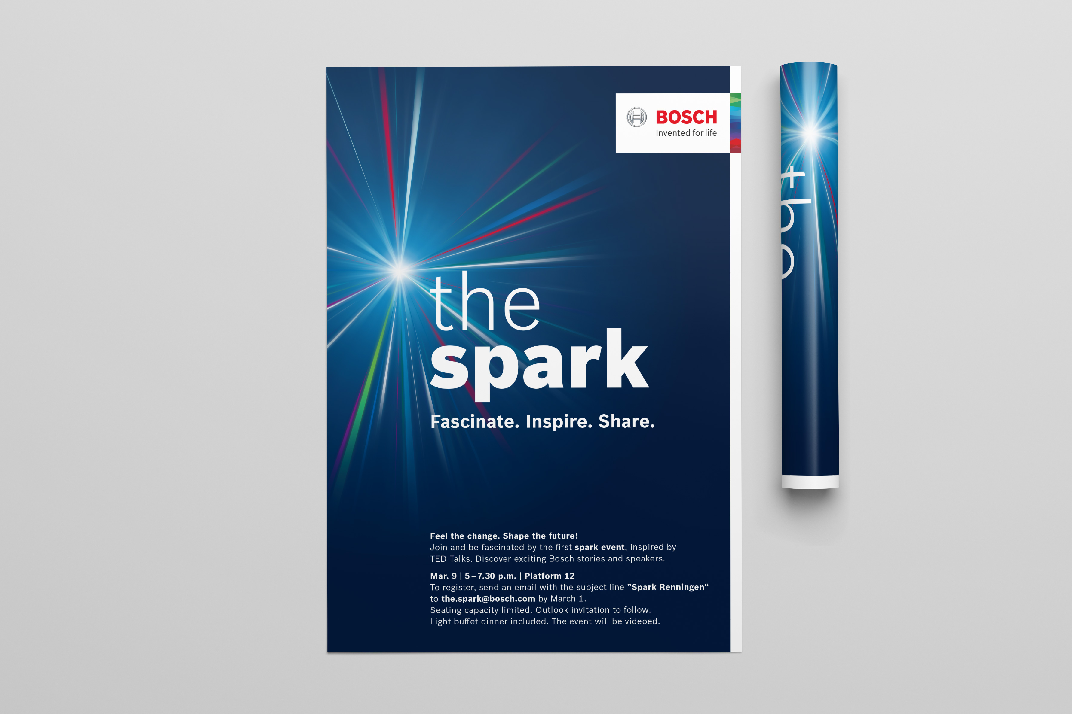 the-spark_Poster-02