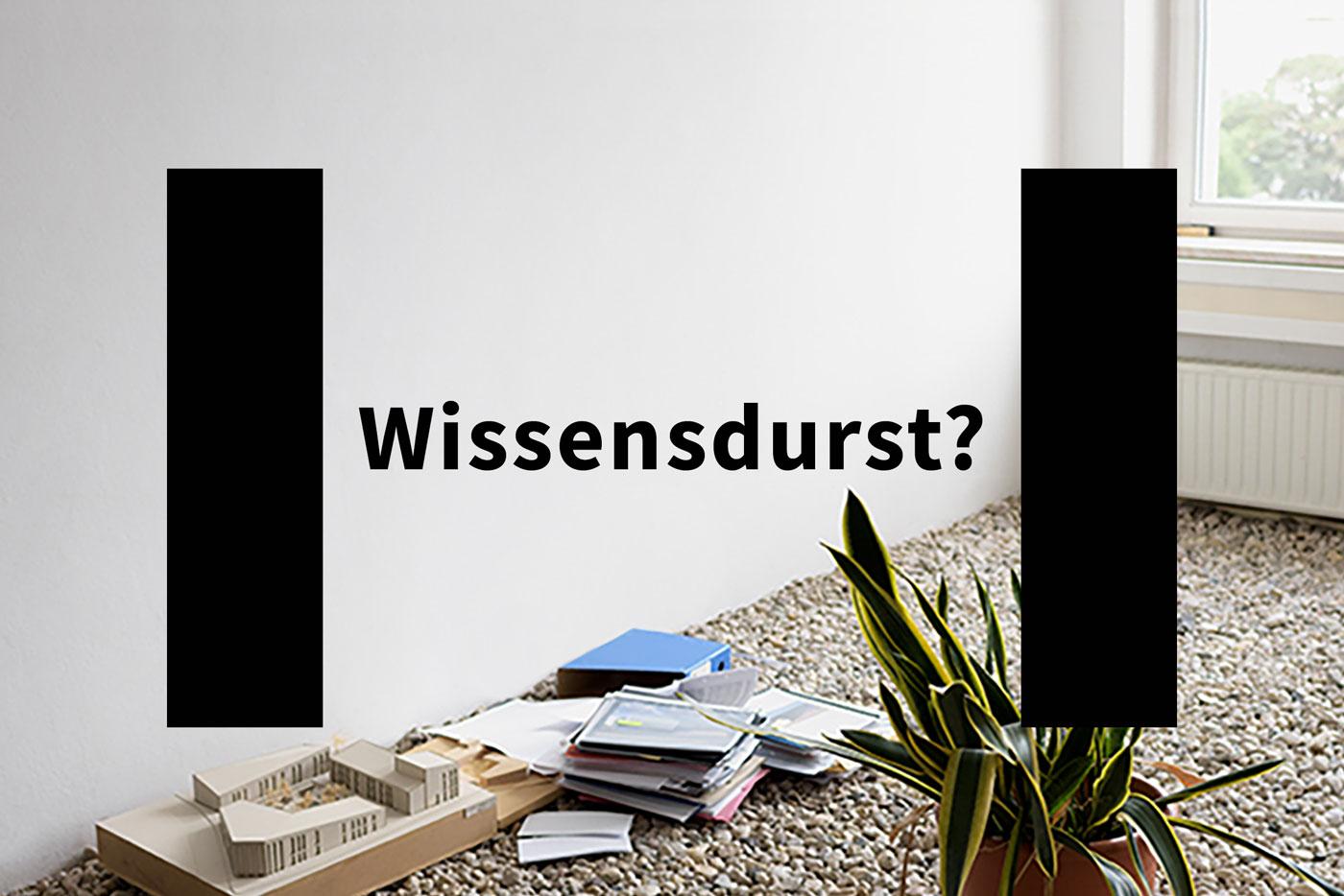 wissensdurst_05